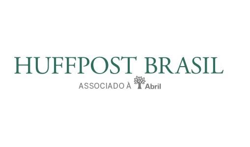 O SONO DO BRASILEIRO ESTÁ CADA VEZ PIOR. O RESULTADO: ANSIEDADE, OBESIDADE