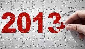 Como Preparar a Mente para um Ano Novo de Realizações e Conquistas