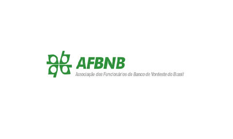 AFBNB – Mau humor de chefe e colega é maior causa de estresse no trabalh