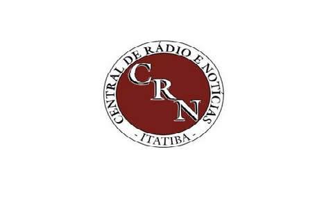 Rádio CRN Itatiba – Mau Humor