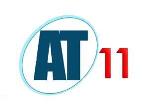 Portal AT11 – Ambiente agressivo e pouco amistoso é o que mais provoca..