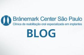 Blog Branemark – Pesquisa do Sono