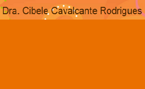 Blog Cibele Cavalcante – Pesquisa do Sono