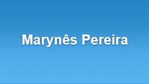 Blog Marynês Pereira – AMBIENTE DE TRABALHO É TUDO, NÃO É???