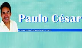 Blog Paulo César – Mau humor frequente pode ser doença