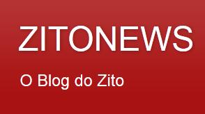 Blog Zitonews – Pesquisa do Sono