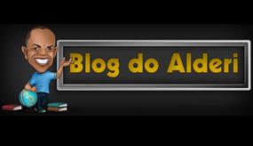 Blog do Alderi – Mau humor de chefe é maior causa de estresse no trabalh