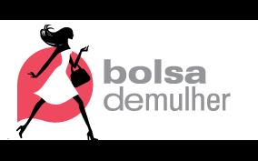 Bolsa de Mulher – Mau humor pode ser doença; Entenda a distimia