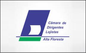 CDL ALTA FLORESTA – MAU HUMOR DE CHEFE E COLEGA É MAIOR CAUSA DE ESTRESS