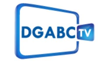 Diário do Grande ABC TV – Hipnose na Gravidez