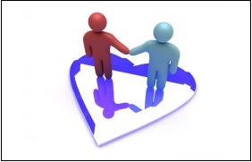 Drogarias Tamoio – Relacionamento a dois sem estresse