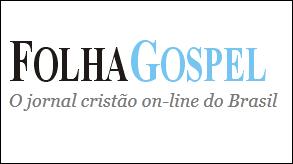 Folha Gospel – Pesquisa do Sono
