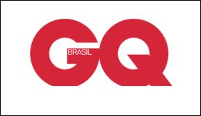 GQ Globo.com – Mau humor é doença?