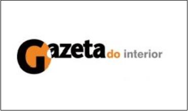 GAZETA DO INTERIOR – PESQUISA DO SONO
