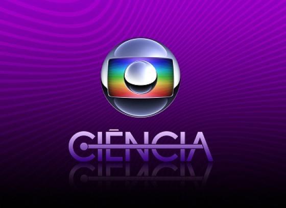 Globo Ciência – Pesquisa realizada pelo IPOM revela que brasileiros ...