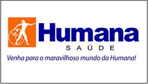 HUMANA SAÚDE – PESQUISA DO SONO