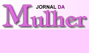 JORNAL DA MULHER – PESQUISA DO SONO