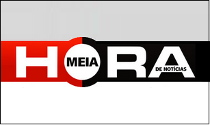Jornal Meia Hora – Sempre Conectados