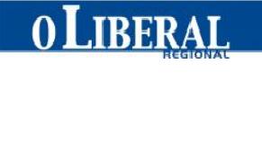 Jornal O Liberal – Brasileiros estão com problemas no sono