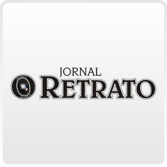 Jornal O Retrato – Doenças Psicossomáticas