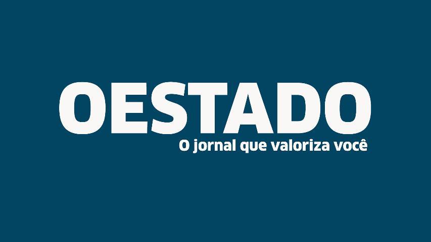 88% dos jovens brasileiros dormem mal e apresentam distúrbios do sono