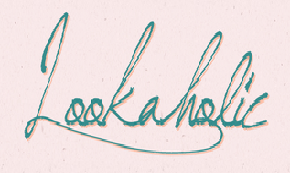 Lookaholic – 15 passos para (tentar) ter uma boa noite de sono