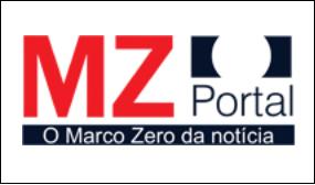 Portal Marco Zero – Mau humor pode ser doença; entenda a distimia