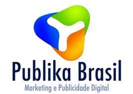 Publika Brasil – como os estudantes devem agir diante de um estresse ...