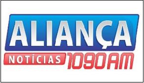 RÁDIO ALIANÇA DE GOIÂNIA – DOENÇAS PSICOSSOMÁTICAS