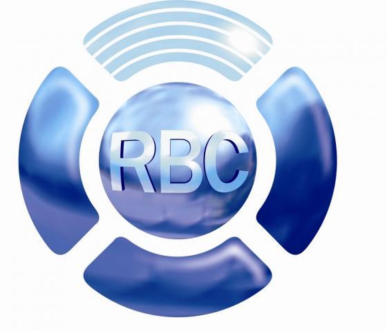 RBTV – A Tarde é Show – Dia dos Namorados
