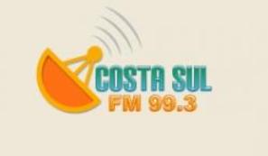 Rádio Costa Sul – Pesquisa do Sono