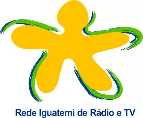 Rádio Iguatemi – Programa Boa Noite Iguatemi – Perdão