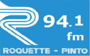Rádio Roquette Pinto – Fadiga