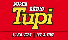 Rádio Tupi – Saiba se seu Mau Humor virou Doença