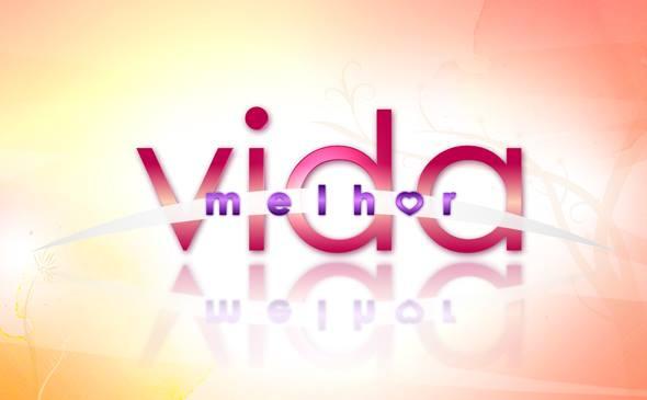TV Rede Vida – Programa Vida Melhor – A importância de Sonhar ...