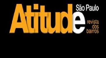 Revista Atitude São Paulo – Mau humor estraga trabalho e saúde