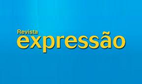 Revista Expressão – Em 2014, faça diferente