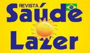 Revista Saúde & Lazer – Em 2014 Faça Diferente