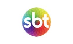 SBT Brasil: Mais de 85% dos jovens brasileiros não dormem bem