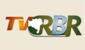 TV RBR – Brasileiros estão com problemas no sono