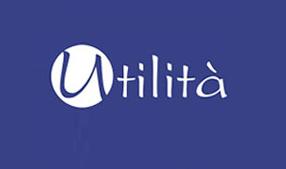Site Utilità – Comece 2014 com o pé direito