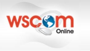 Wscon – Pesquisa do Sono