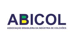 Empresas brasileiras adotam soneca poderosa no meio do expediente