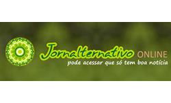 Jornal Alternativo: Livro Aprendizagem Acelerada