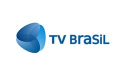 Repórter Brasil: Pesquisa do IPOM indica que jovens dormem pouco e mal