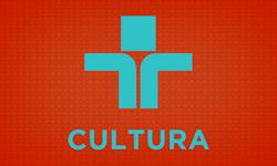 Jornal da Cultura: Jovens brasileiros dormem mal