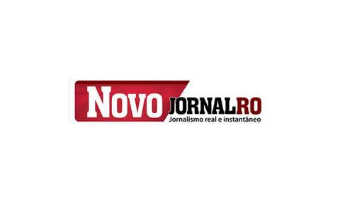 Novo Jornal RO – Pesquisa do Sono