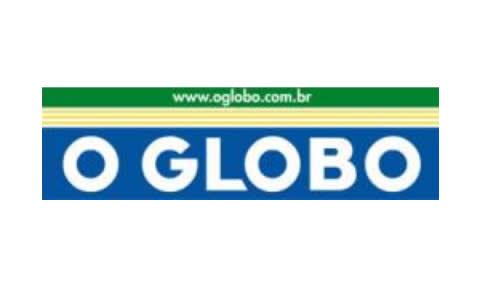 Jornal O Globo – Convivência ruim com chefe e colegas é a causa de estr