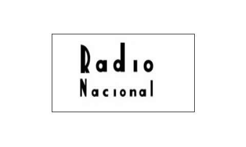 Rádio Nacional de Brasília – Mau Humor