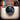 Instagram - Myriam Durante